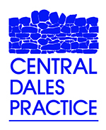 Central Dales Practice